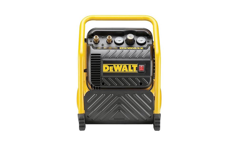 compressore-10-litri-dewalt-ferramenta-veneta