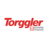 Torrgler