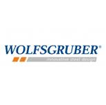 Wolfsgruber