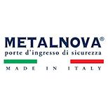 metalnova
