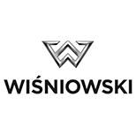 wisionwski