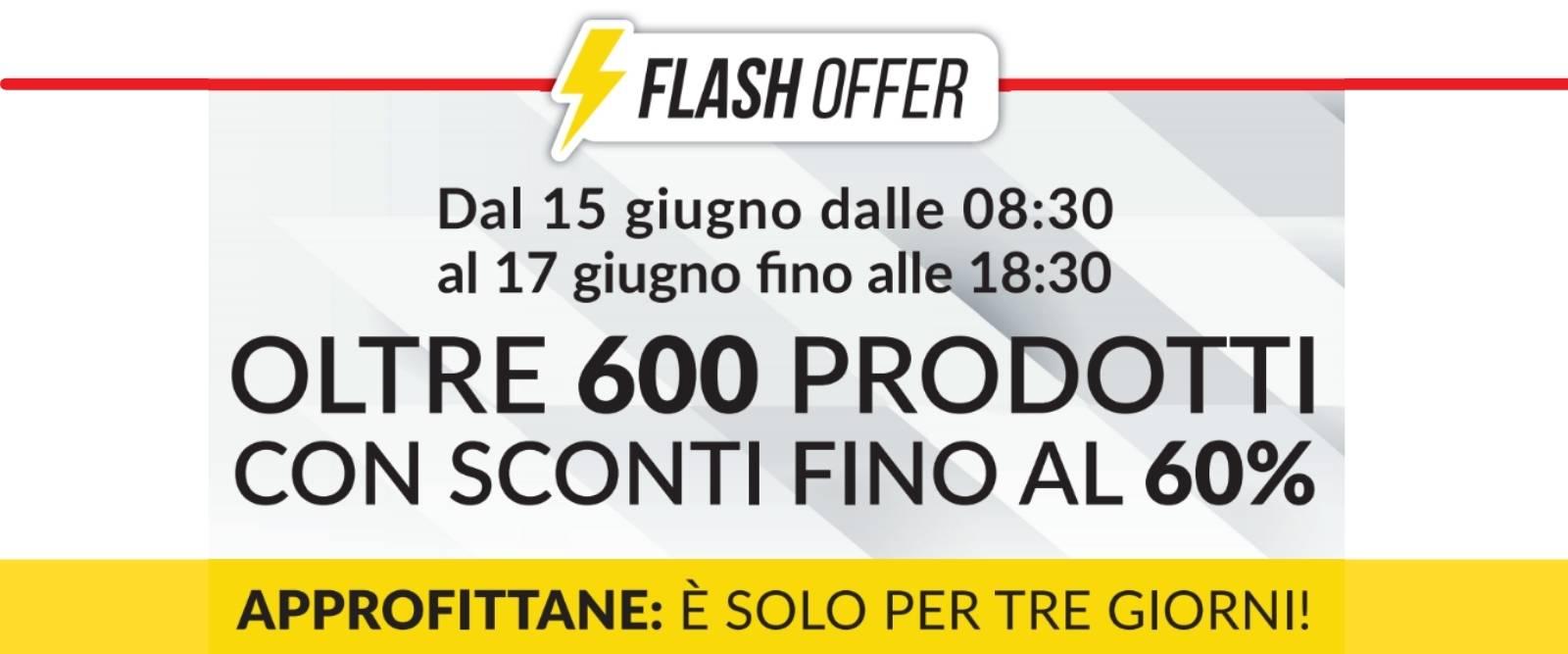 Flash offer_Ferramenta Veneta